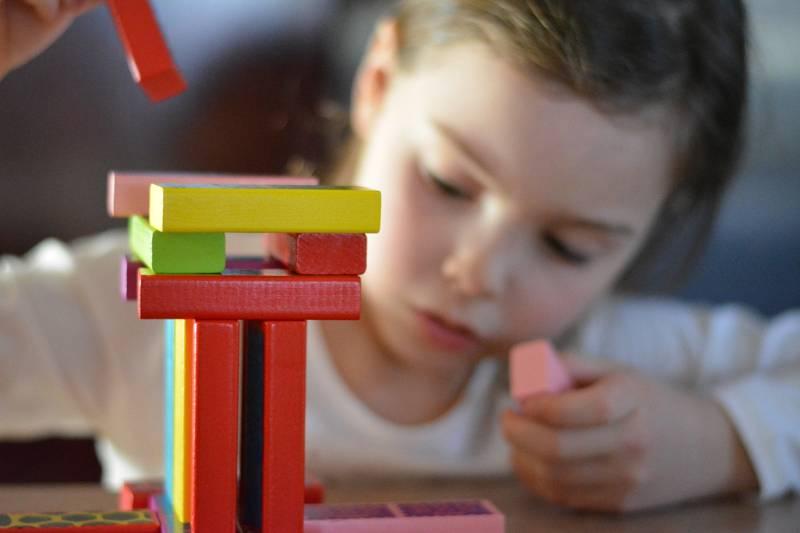 Gry dla 4-latka – dlaczego to dobry pomysł?